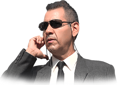 Best in Top 10 Security Services